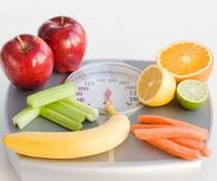 guter gesundheit