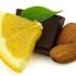 Lebensmittel die auf natürliche Weise Ihren Stoffwechsel